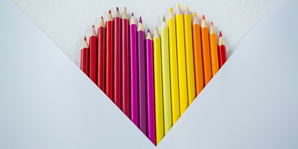 The Secret Diary of A Stationery Lover
